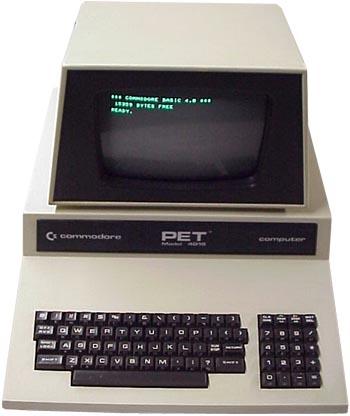 Photo: old-computers.com