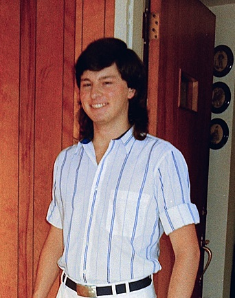 offtowork1988